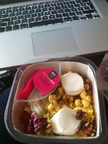 salade-mix