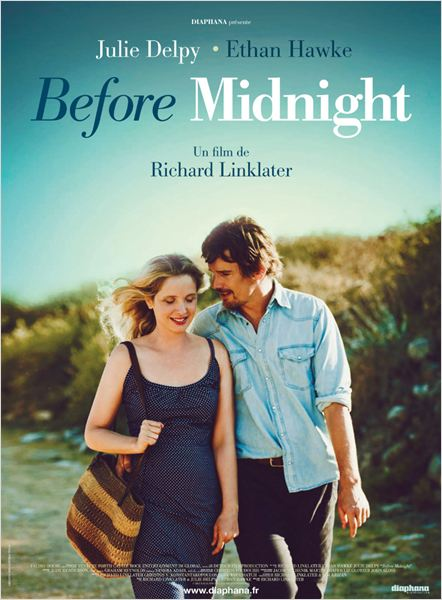before-midnight