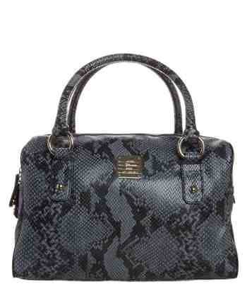 sac-a-main-just-cavalli
