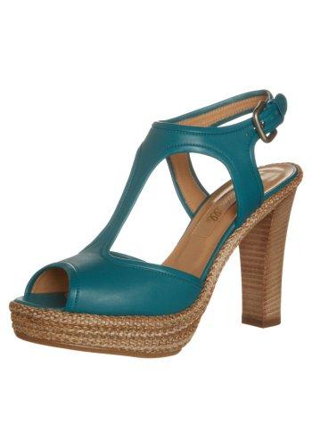 sandales-deimille