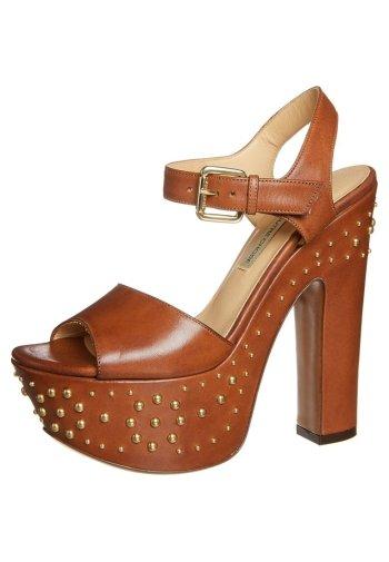 sandales-l-autre-chose