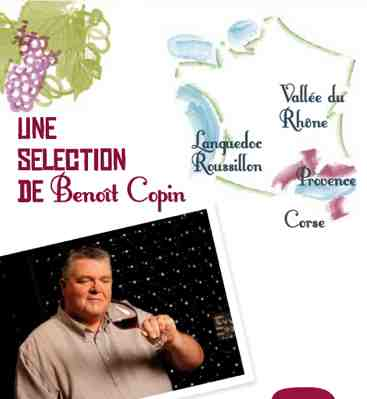 benoit-copin