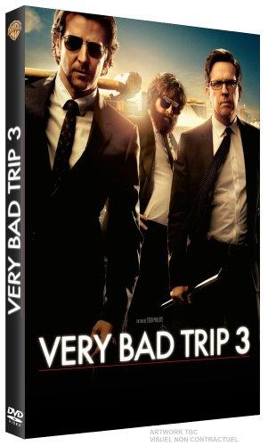 very-bad-trip-3