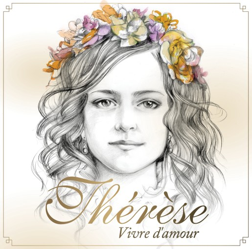 Therese Vivre dAmour