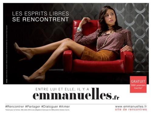 AFFICHE_EMMANUELLES