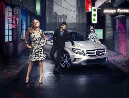 georgia-may-jagger-mercedes-benz-gla