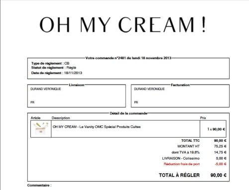 oh-my-cream-facture