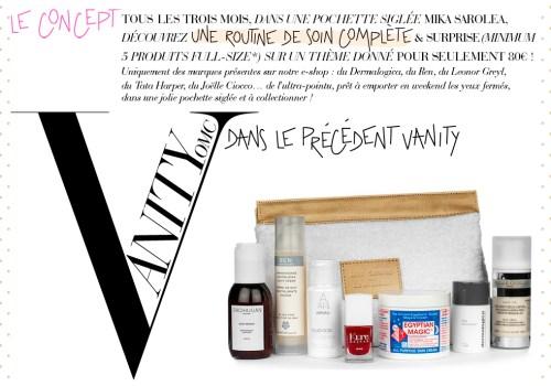 vanity-oh-my-cream