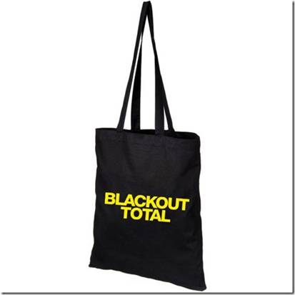 blackout-total-sac