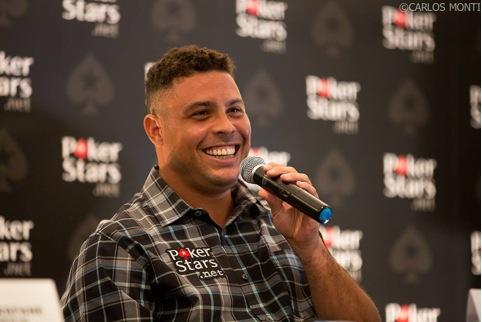 ronaldo-poker-stars-net