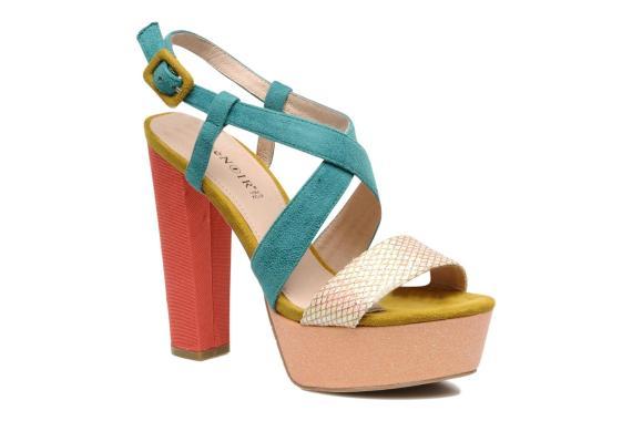 sandales-natalia