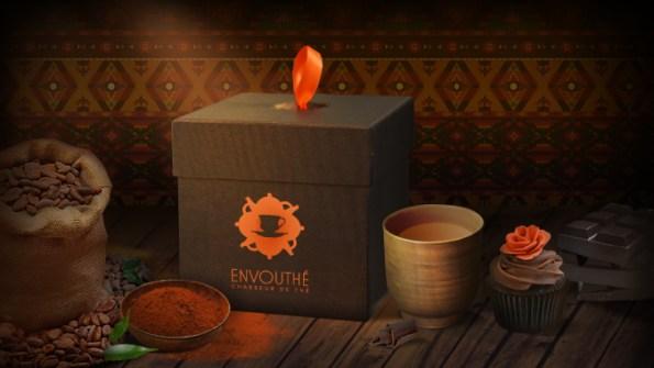 envouthe-chocolat