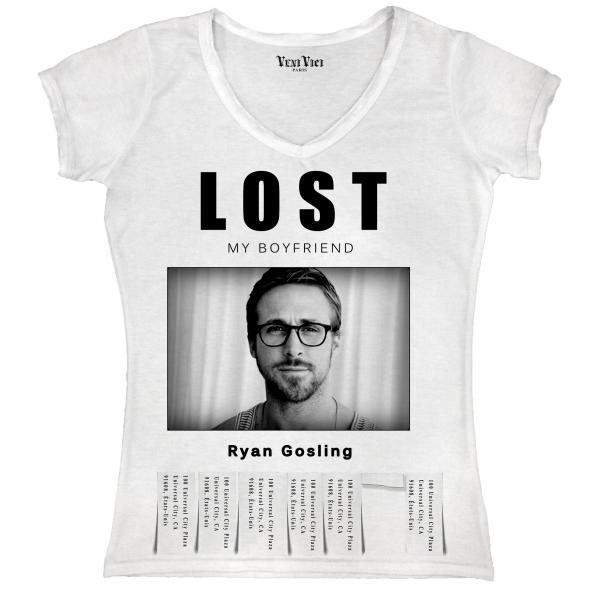 lost-ryan