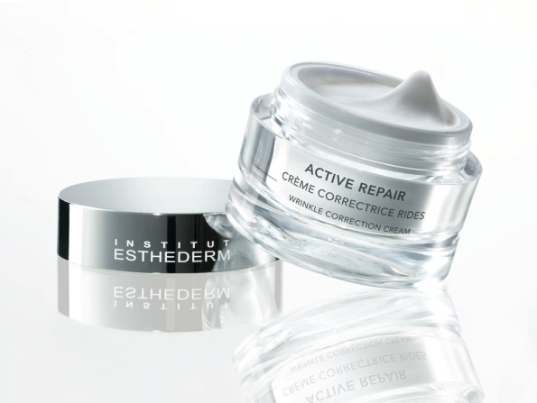 ACTIVE REPAIR ESTHEDERM