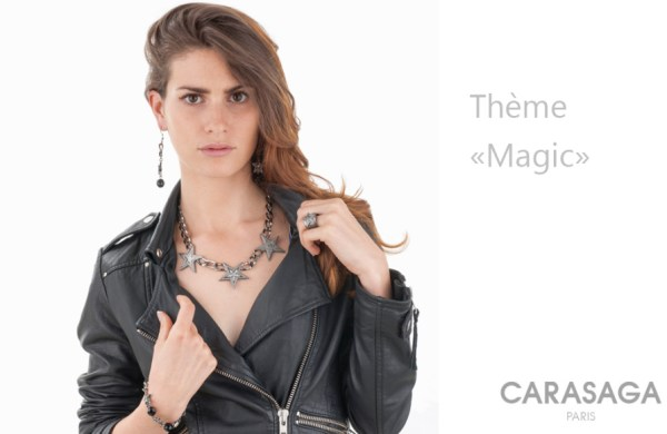 carasaga-theme-magic