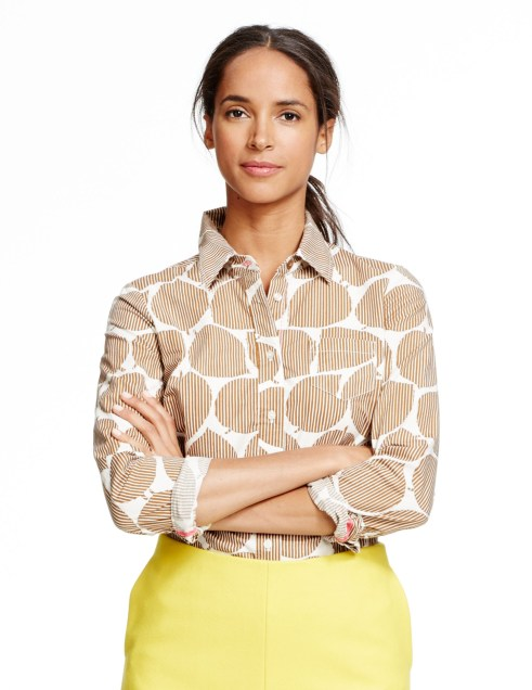 chemise-boden