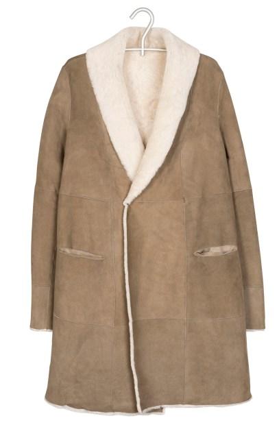manteau-retourne-swildens