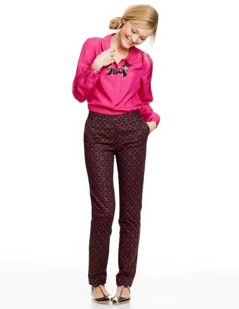 pantalon-bistro