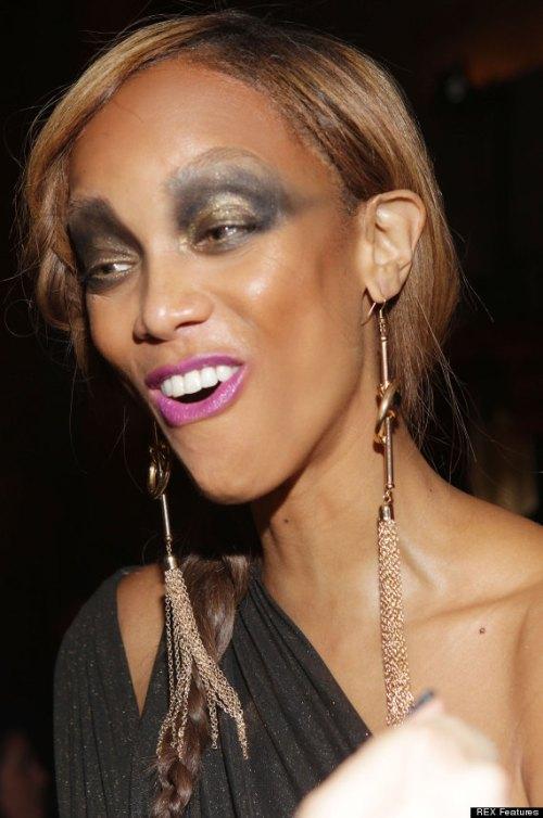 tyra-banks-maquillage