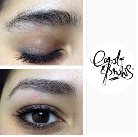 carole-and-brows