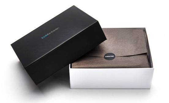 box-lookfantastic