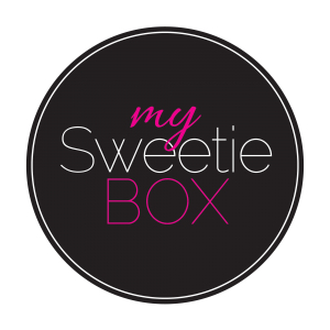 my-sweetie-box-logo