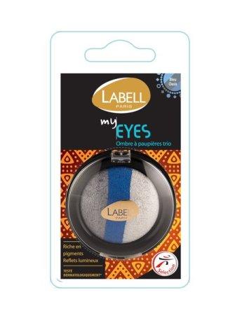 oap-bleu-oasis-labell-paris