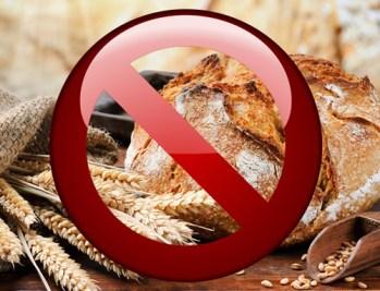 alimentation-sans-gluten