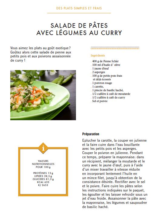 recette-plat-sans-gluten