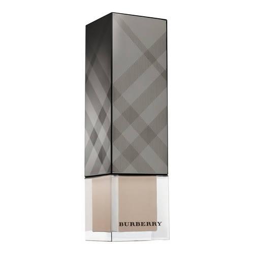 burberry-luminous-base