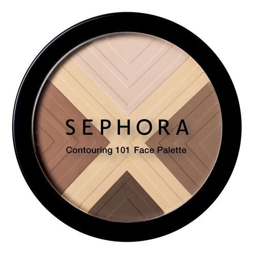 contouring-101-face-palette-sephora