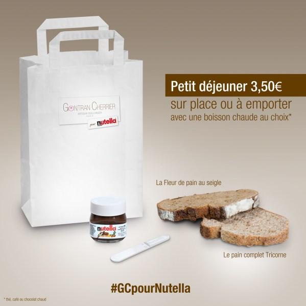gontran-cherrier-pour-nutella