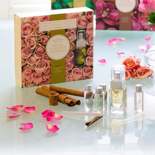 set-pour-votre-propre-parfum