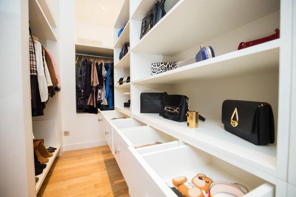 ShopStyle-Wardrobe