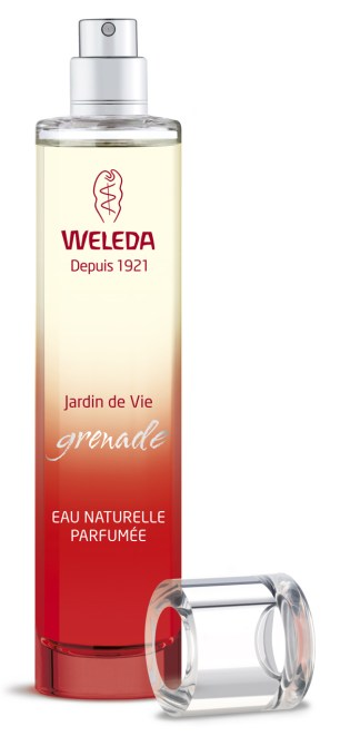 Weleda_Grenade_Eau_Naturelle
