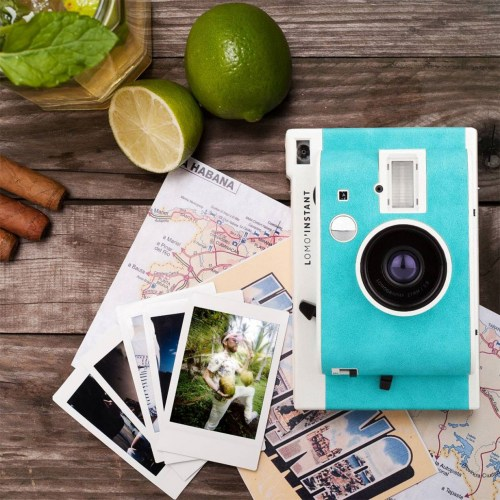 appareil-photo-instantane-lomo