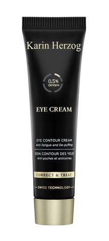 eye_cream_karin_herzog