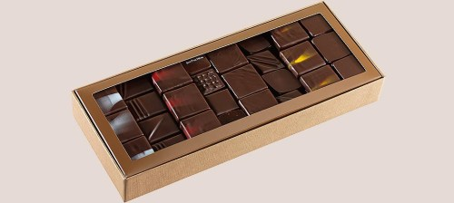 boite-chocolats-grands-crus-and-co