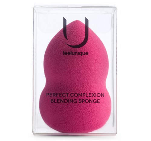 U_Feelunique_Perfect_Complexion_Blending_Sponge
