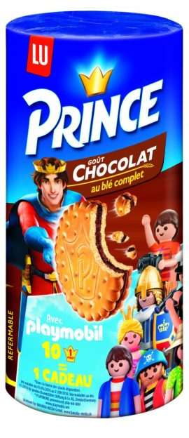 Prince-Gouter_Fourre_Chocolat