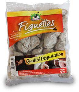 sachet_figuettes