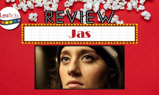 Jas review