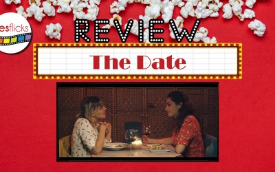 The Date review