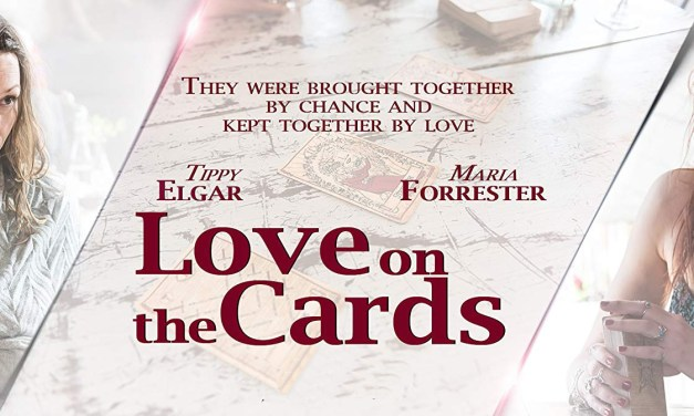 Love on the Cards