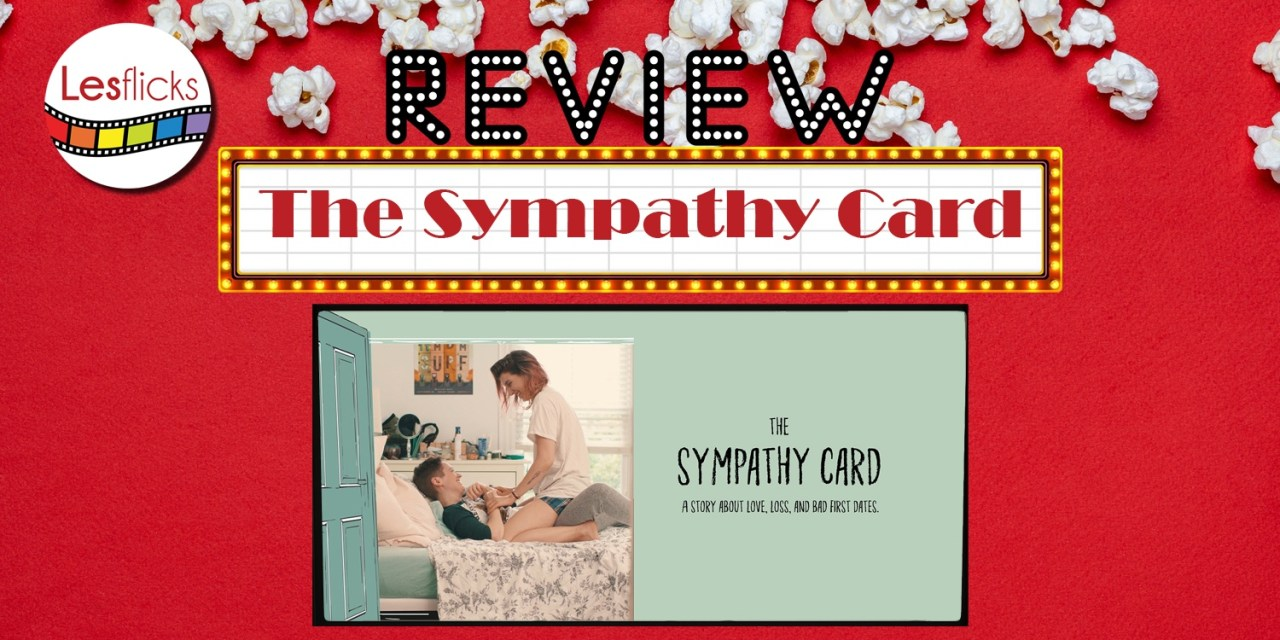 Review: The Sympathy Card