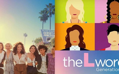 The L Word: Generation Q – Episode Guide
