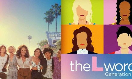 The L Word: Generation Q - Episode Guide