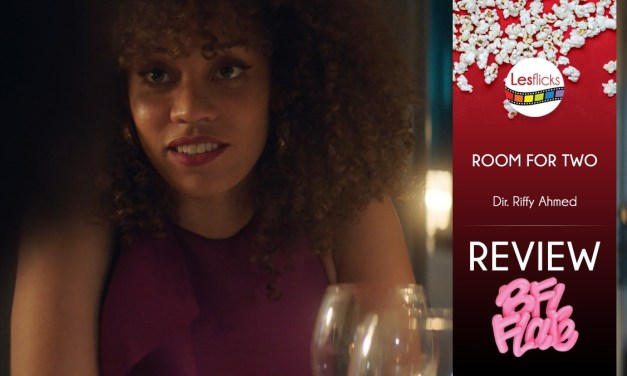 Room for Two Review