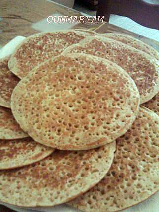 Cuisine Ayurvedique Recettes