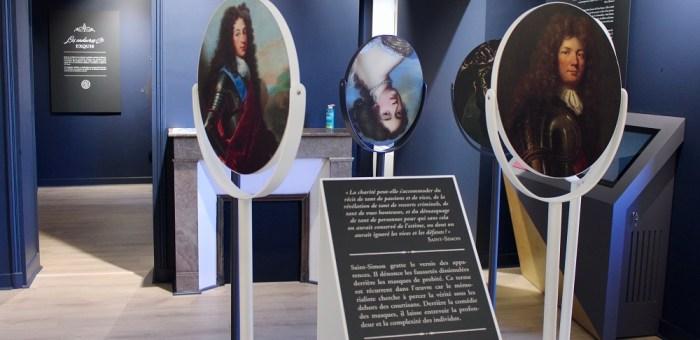 Musée Saint-Simon
